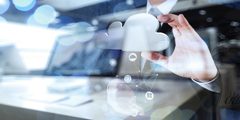 With Cloud, it's important to keep a tab on Costs. Here's why?