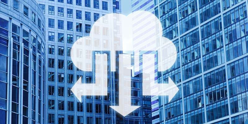 Cloud Computing Implementation tips