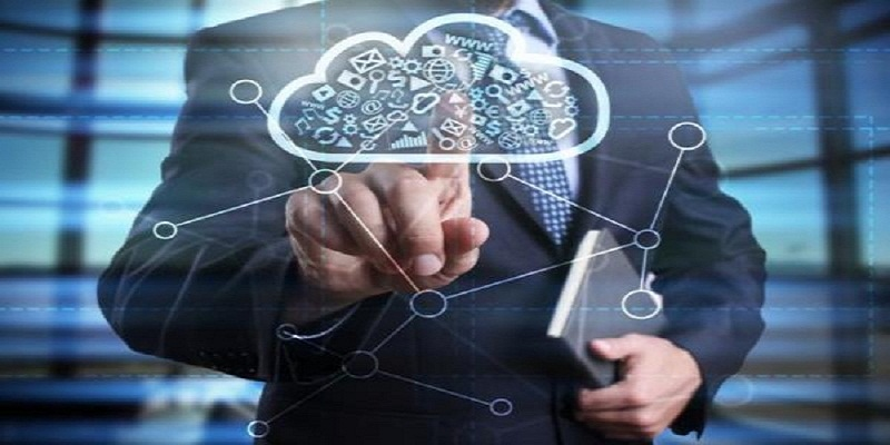 What is Unified Cloud Communications? What are its benefits?