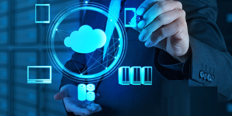 Working on Cloud requires new thinking - How?