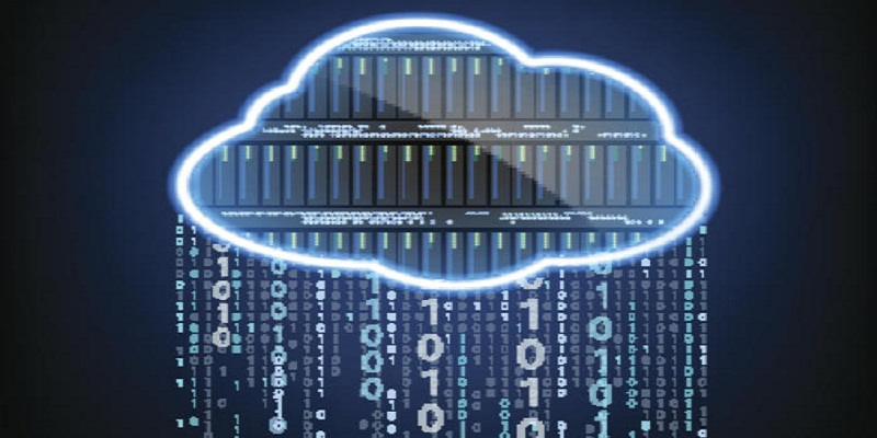 Data as an asset in Cloud - How?