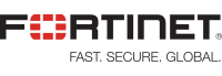Fortinet3.png