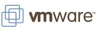 vmware1.png