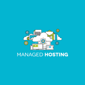 Managed Hosting Brochure