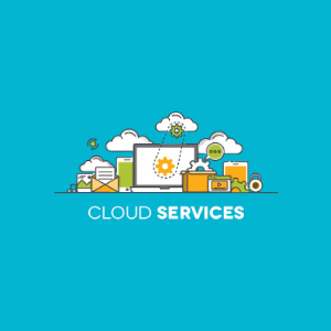 Cloud Services Brochure