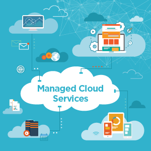 Managed Cloud Services Whitepaper